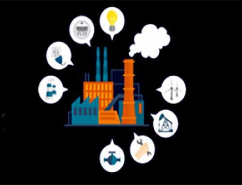 Sanayicilere Enerji Verimli Motorları Teşvik Edecek Hibe Destek Projesi Başlıyor